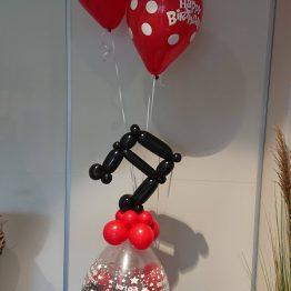 Ballonstuffer